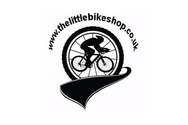little-bike-shop