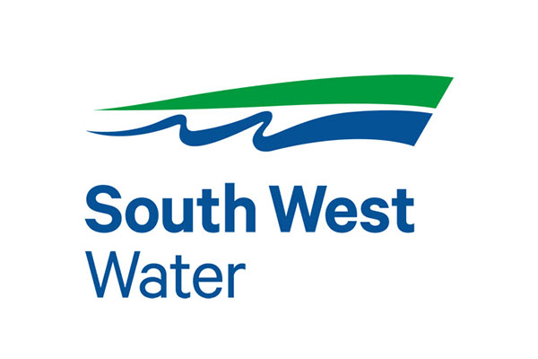 south-west-water