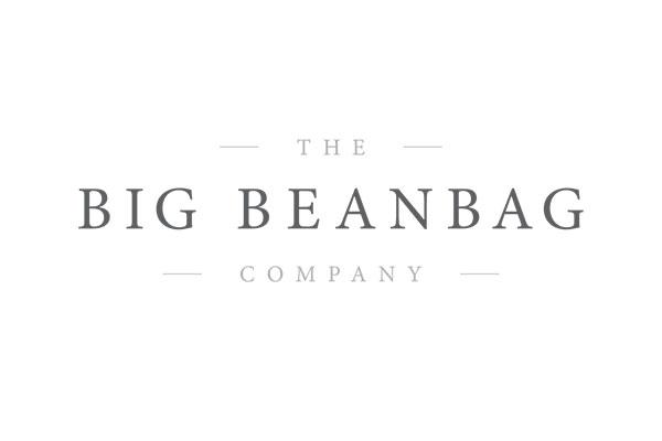 big-beanbag