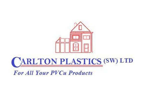 carlton-plastics