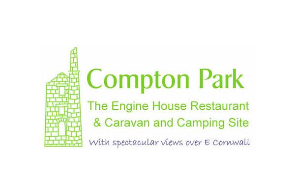 compton-park