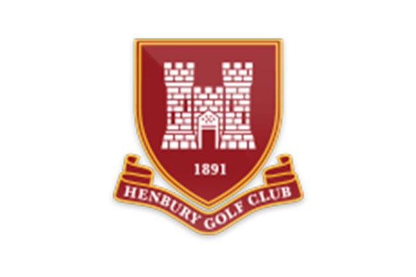 henbury-golf-club
