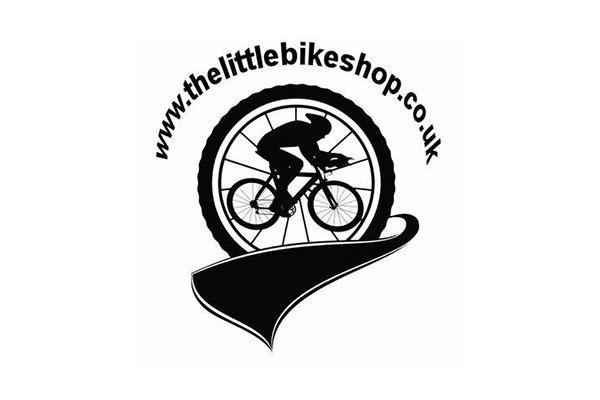 little-bike-shop