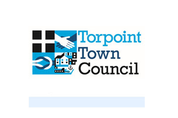 torpoint-town-council